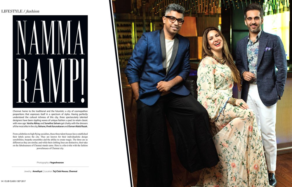 Club Class Magazine - Sept 2017-1.jpg