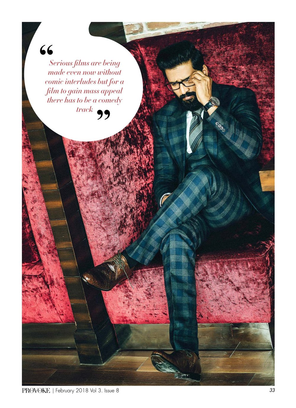 Actor Santhanam for Provoke Magazine_Feb 2018 (4) - Copy.jpg