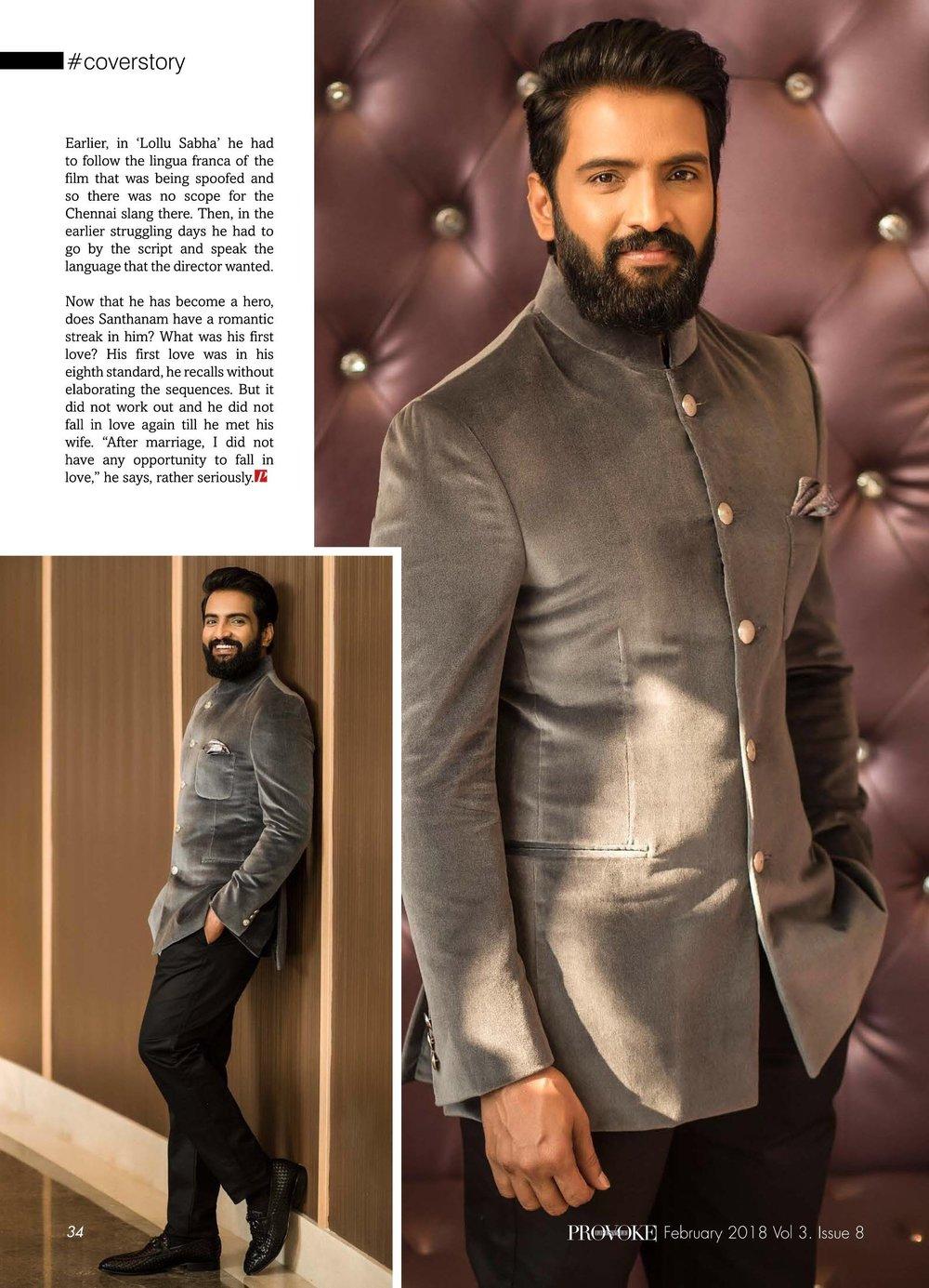 Actor Santhanam for Provoke Magazine_Feb 2018 (5) - Copy.jpg
