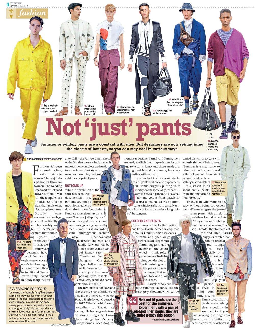 Times Life (June 17, 2018).jpg