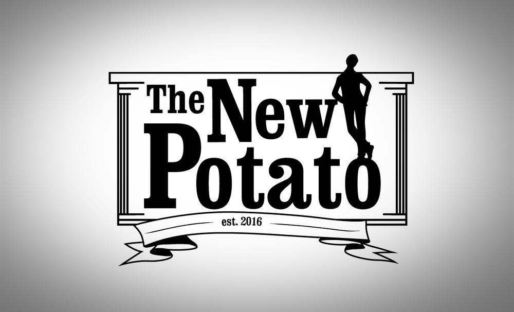the-new-potato_2016.png