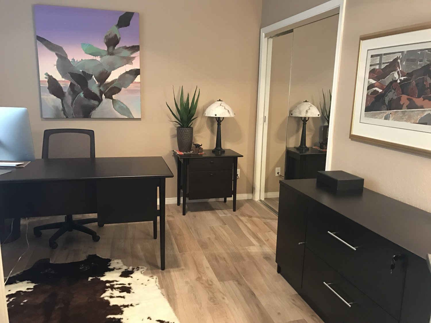 office remodel. Home Office Remodel P