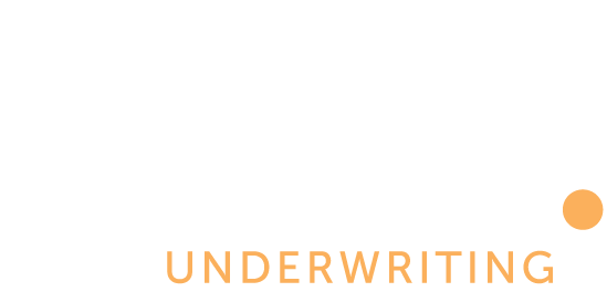 able underwriting