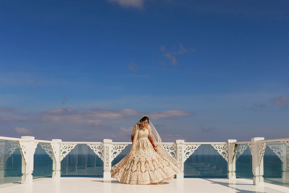 0214-ayana-resort-bali-wedding-photos.jpg