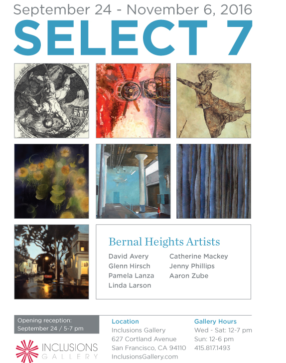 catherine_mackey_select_7_exhibit.jpg