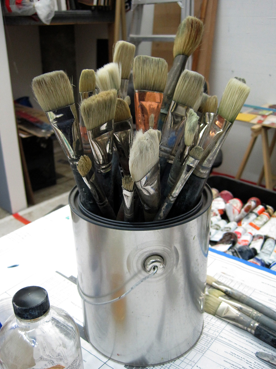 catherine_mackey_brushes.jpg