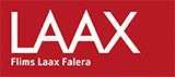 logo-laax.png