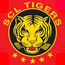 aleno logo scltigers.png