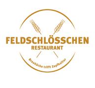 aleno Restaurant Feldschlösschen.png