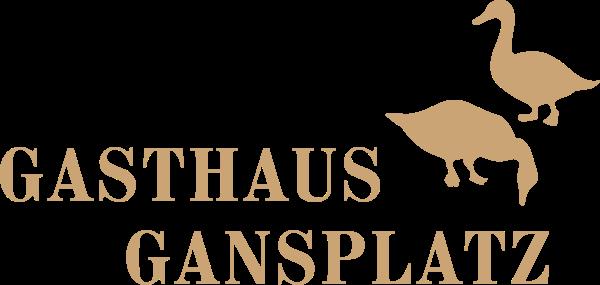 aleno Gasthaus Gansplatz Chur.png