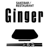 aleno restaurant ginger zürich.png