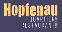 aleno Restaurant Hopfenau.png