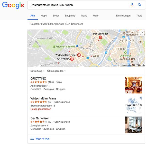 aleno-restaurant-reservation-system-google-suche.png