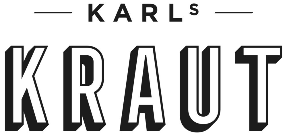 aleno restaurant reservations karls kraut.png