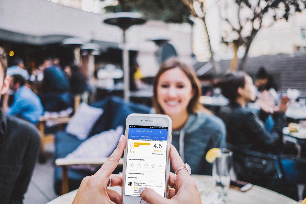 aleno Restaurant Reservation System Review Managment.jpg