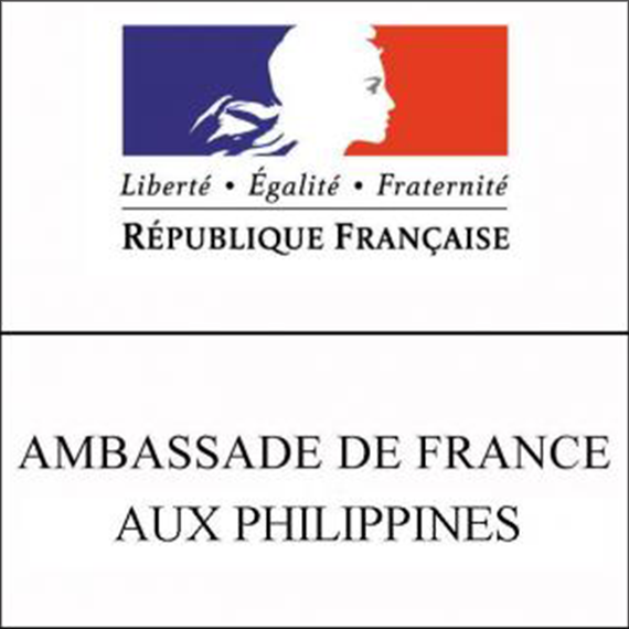 3-france-embassy.png