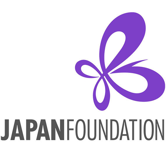 event-japanfoundation.jpg
