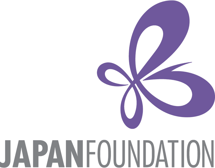 Japan Foundation logo copy.png