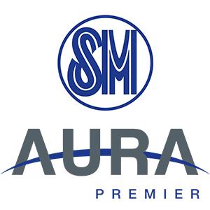 SM AURA 1.jpg