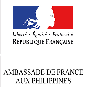 French Embassy 1.jpg