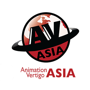 Animation Vertigo Asia 1.jpg