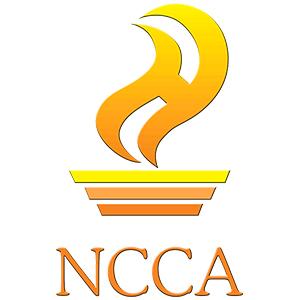NCCA 1.jpg