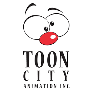 Toon City 1.jpg