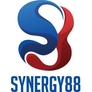 Synergy88 .jpg