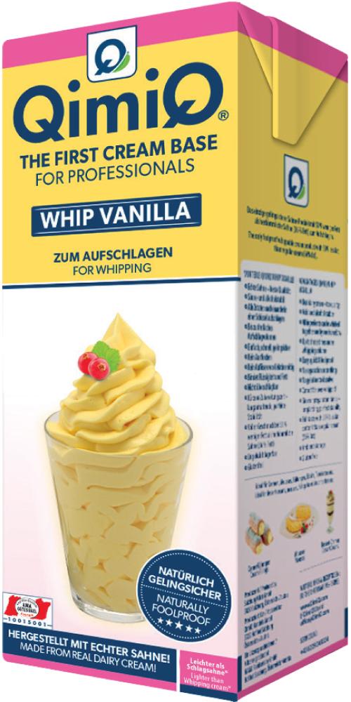 QimiQ-Whip_Vanilla-1kg.png