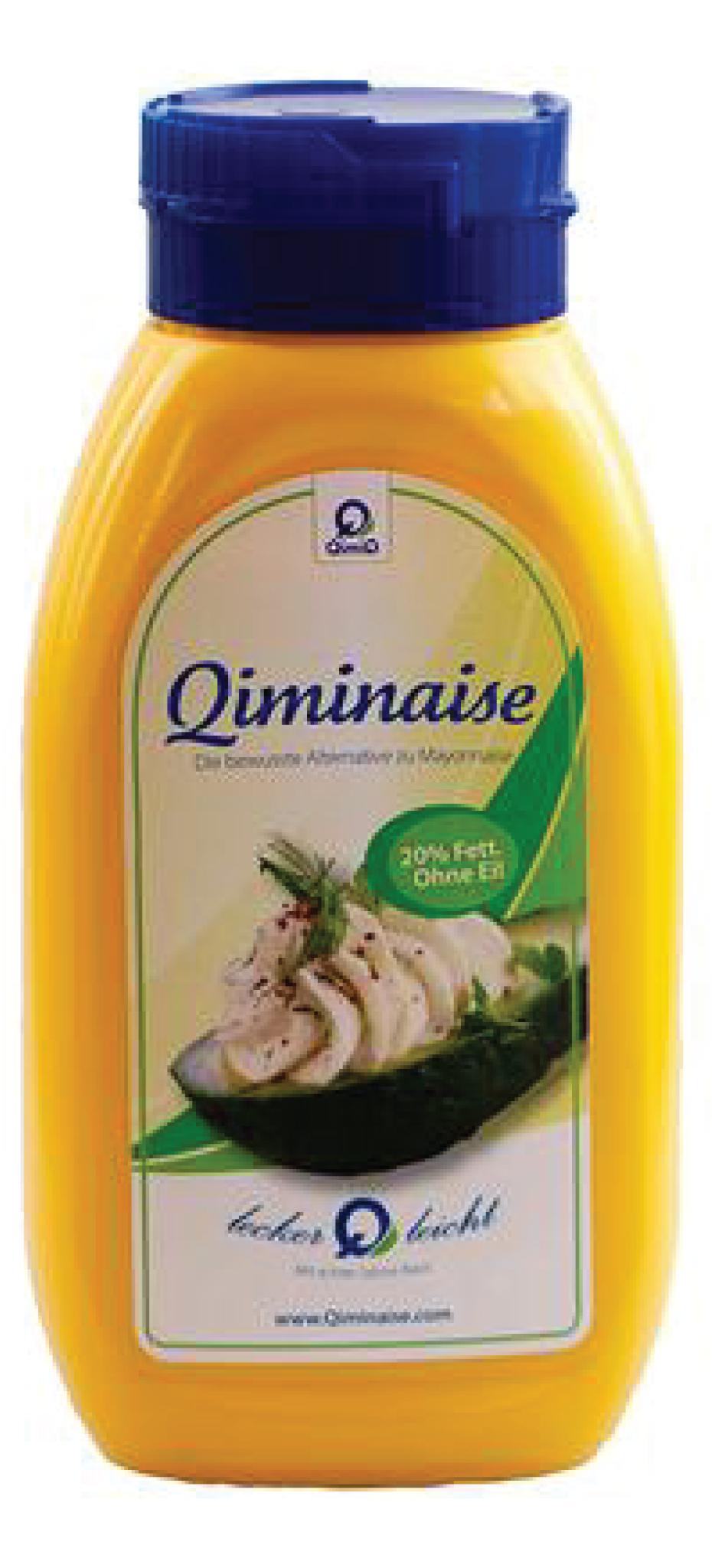 QimiQ-Qiminaise-01.png