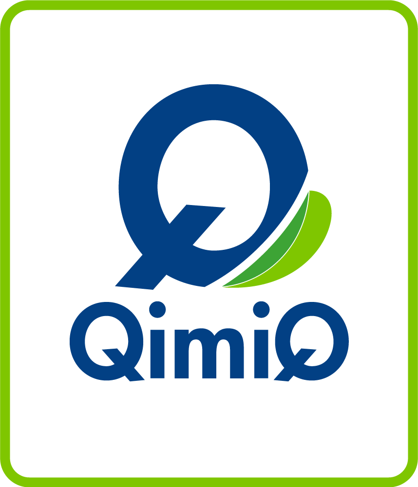 QimiQ International