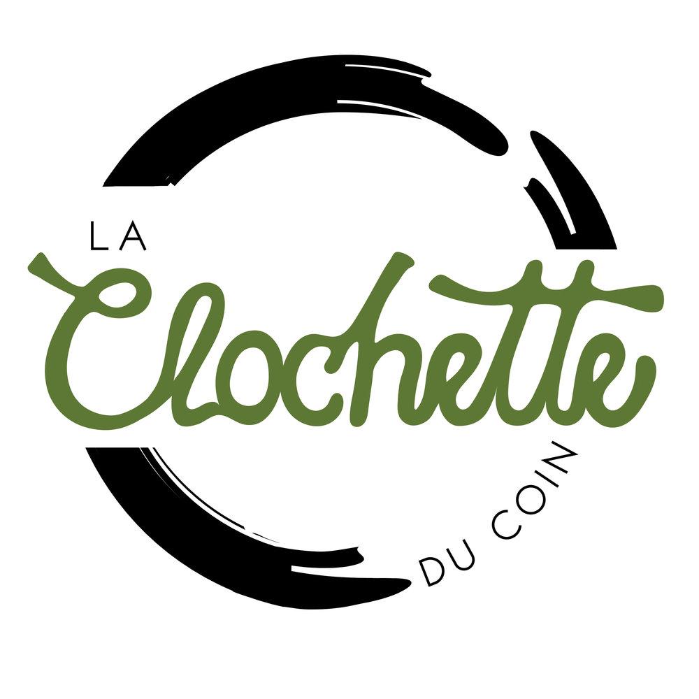 LaClochetteDuCoin-Logo-3-BlkGreenClo.jpg