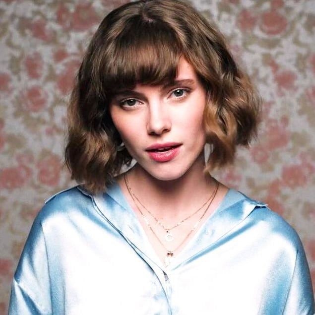 @cynthialovely wants you to cry today, but she also wants you to know it is all going to be okay. Visit www.notyourgroupie.com for the full review. Link in the bio. ❤️ . . . . . #cyn #musicblog #torontoblog #newmusic #musicreviewer #musicreviews #musicjournal #musicjournalism #notyourgroupie #nyg