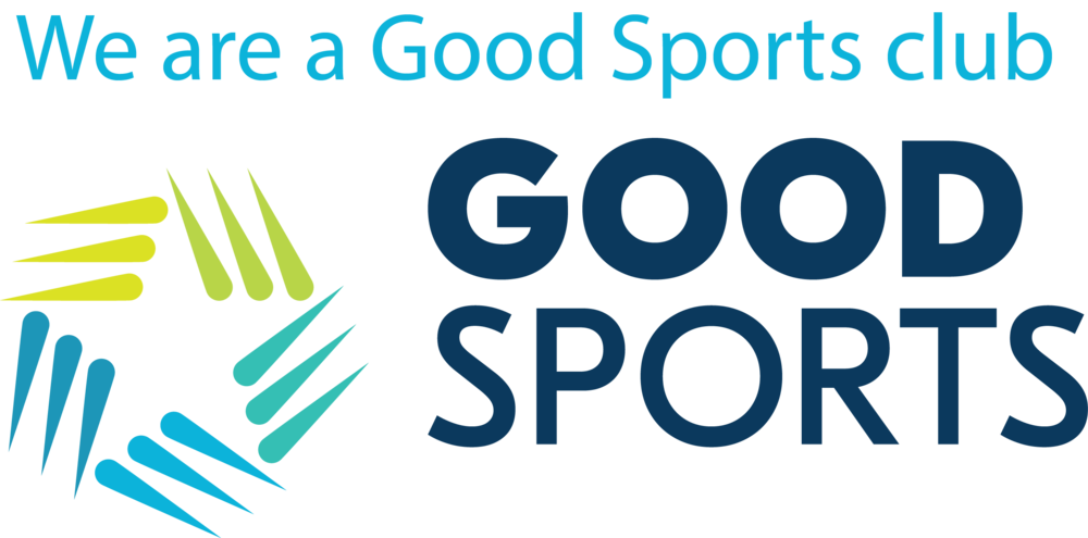 Good-Sports-Club-Logo-COLOR-Stacked (1).png