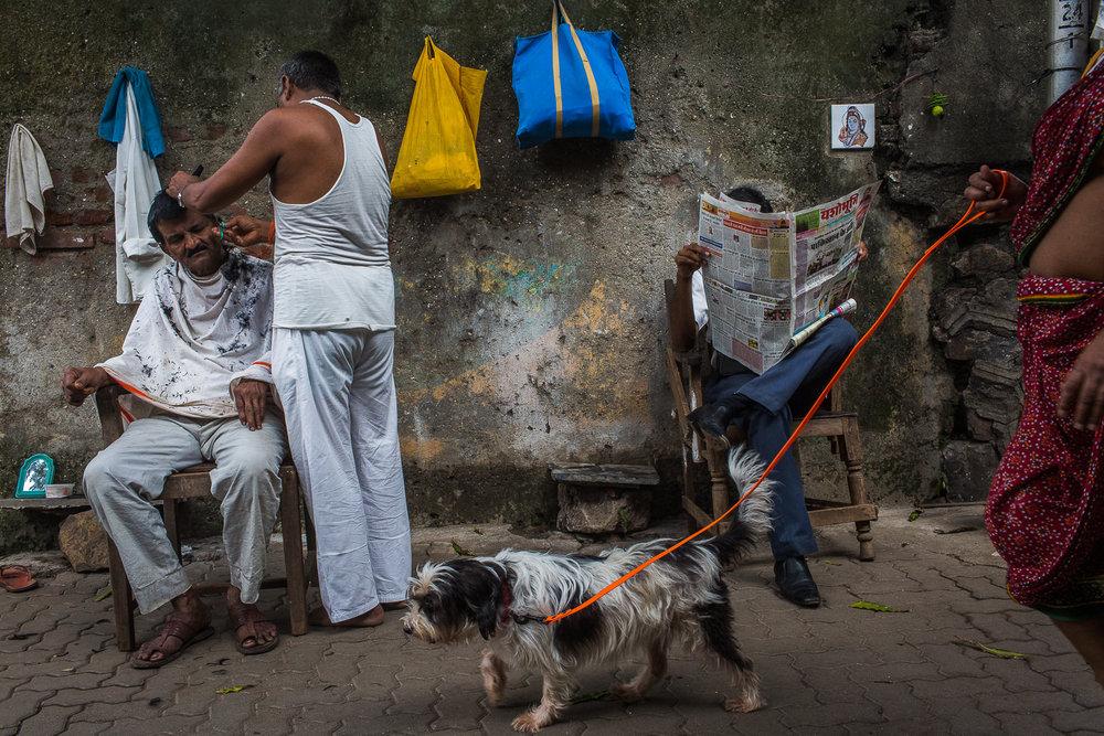 Sameer Walzade_Street Photography-2.jpg