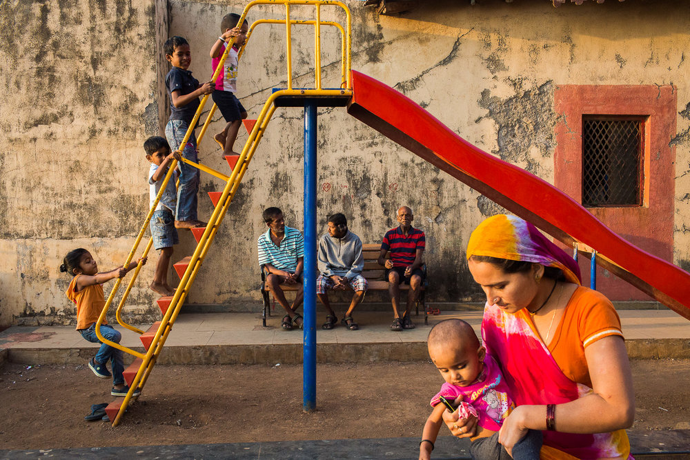 Sameer Walzade_Street Photography-16.jpg