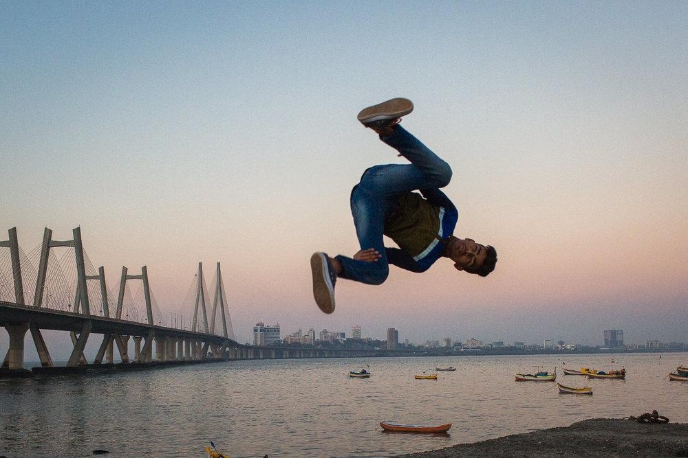 Sameer Walzade_Street Photography-18.jpg