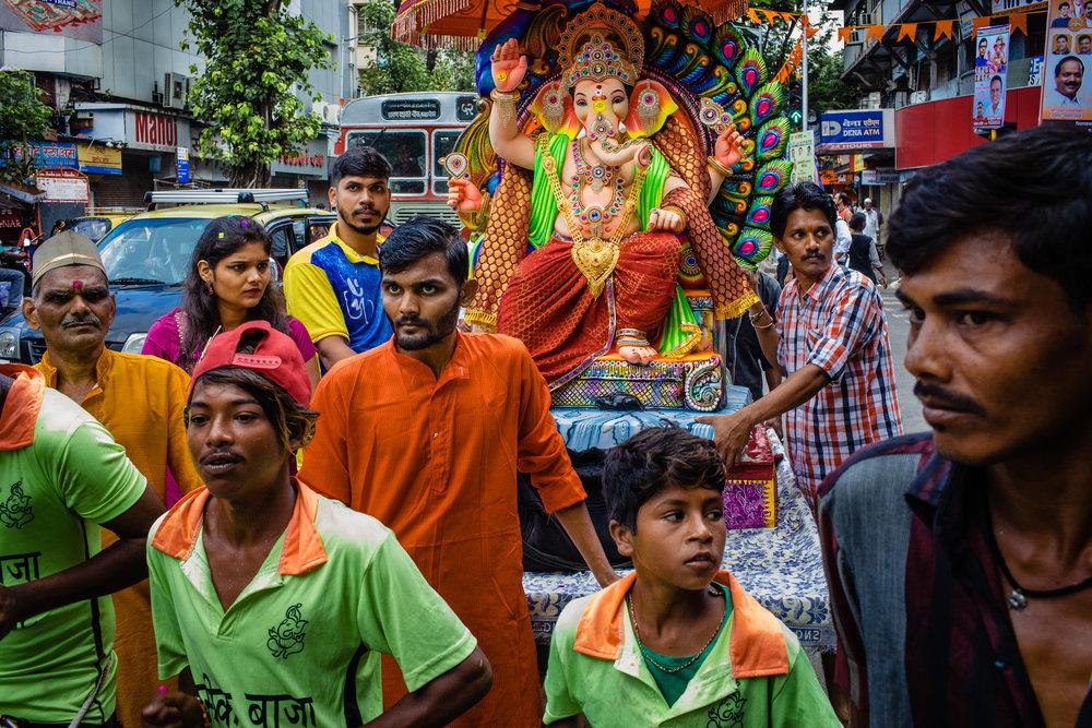 SamWalzade_Ganpati_Mumbai2018_2.jpg