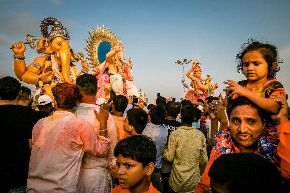 SamWalzade_Ganpati_Mumbai2018_9.jpg