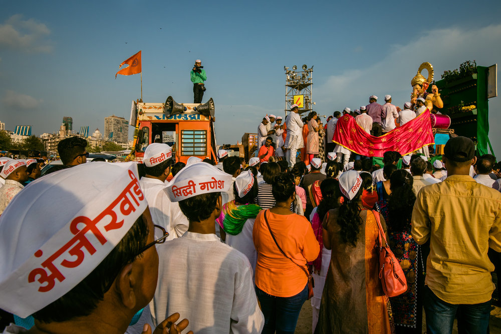 SamWalzade_Ganpati_Mumbai2018_11.jpg