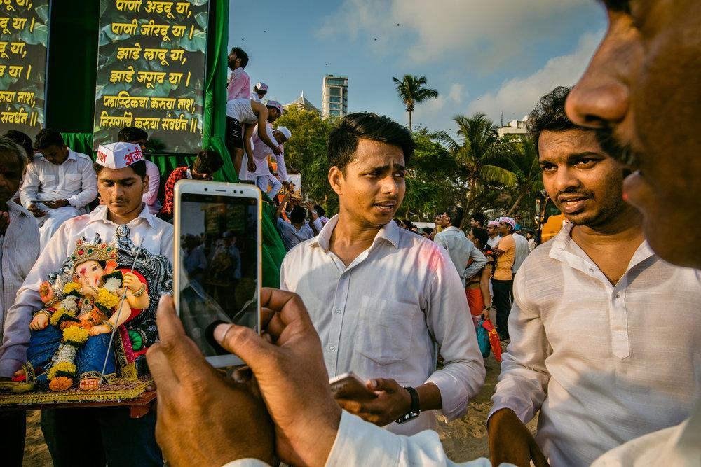 SamWalzade_Ganpati_Mumbai2018_5.jpg