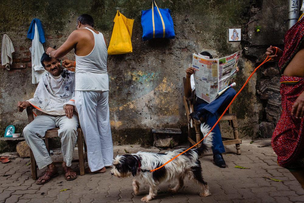 SamWalzade_Mumbai-2.jpg