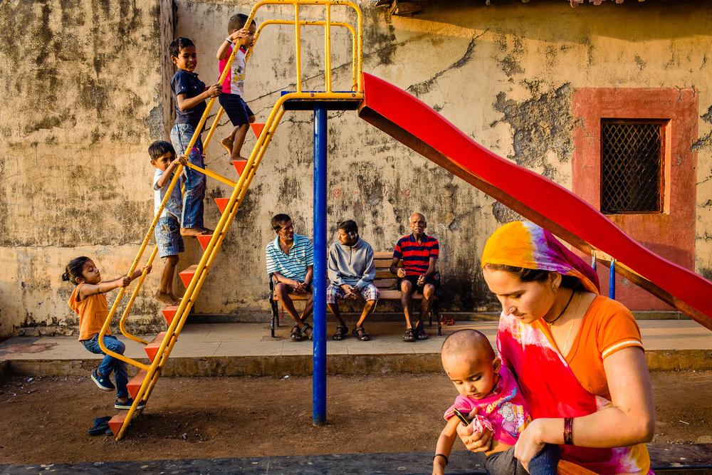 SamWalzade_Mumbai-5.jpg