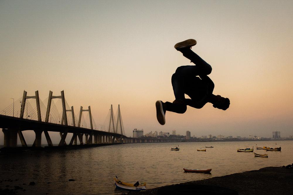 SamWalzade_Mumbai-7.jpg
