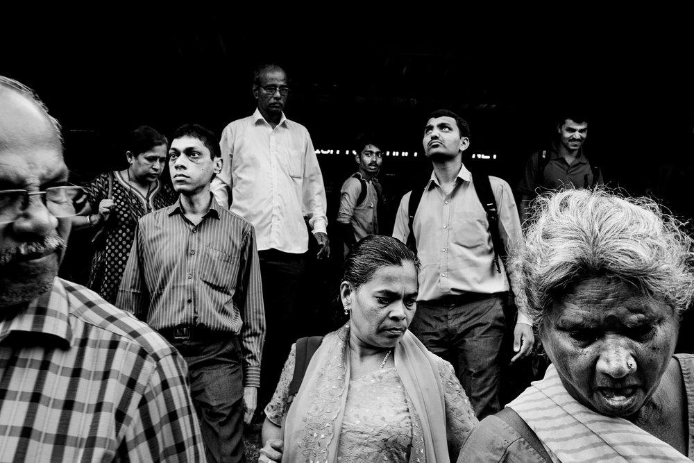 SamWalzade_Mumbai-17.jpg