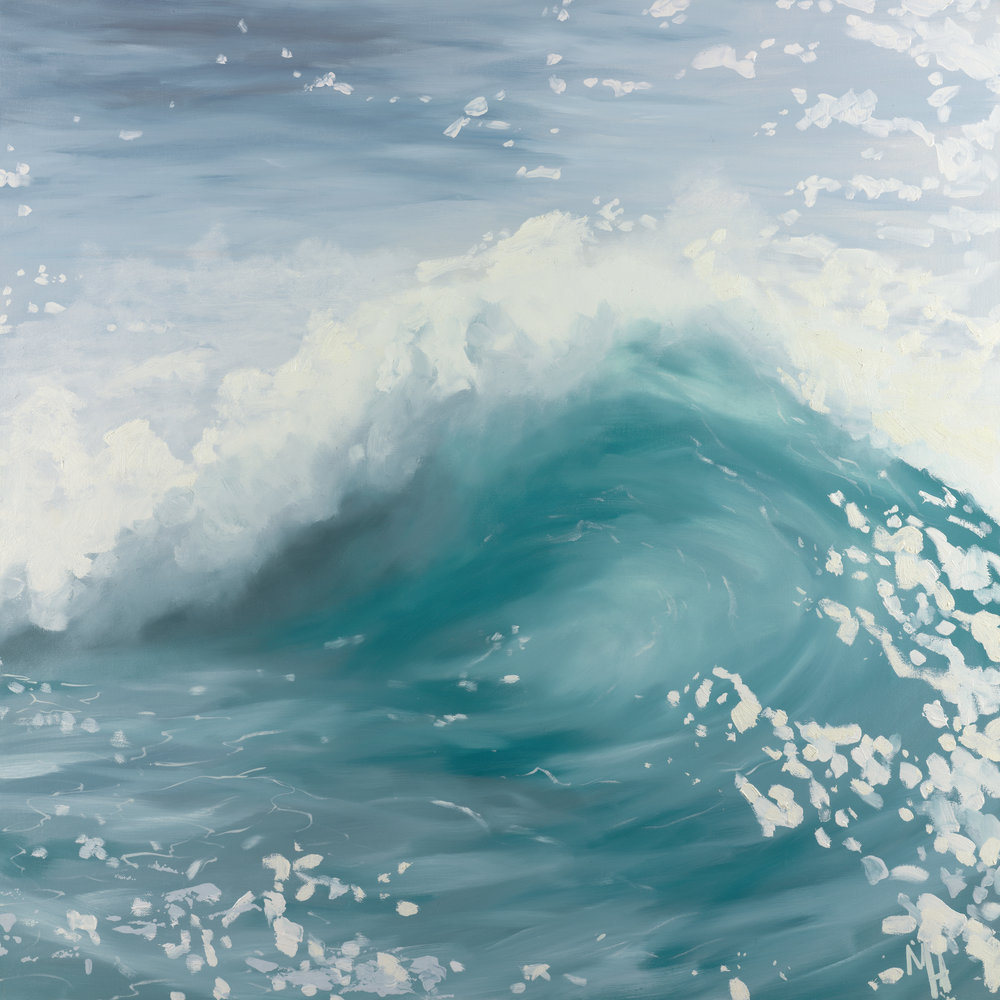 M-HOWSE_038_The Wave_30cm Promo.jpg