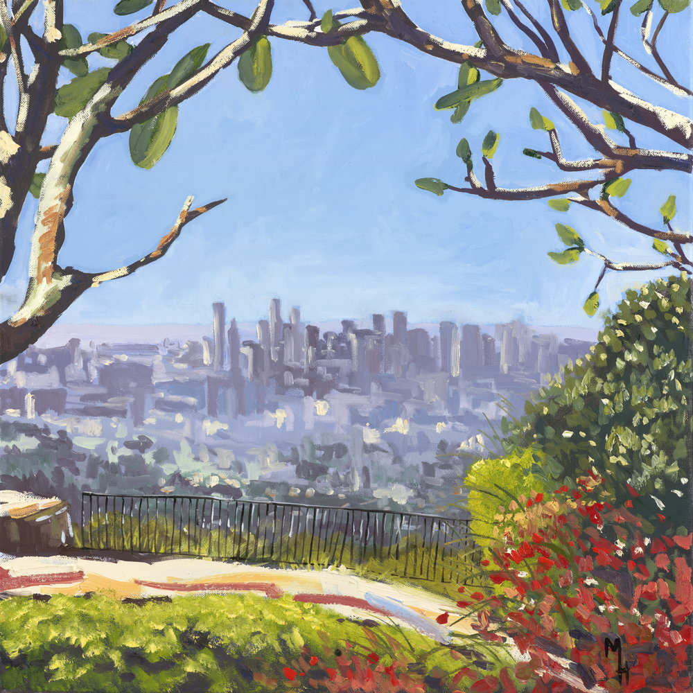 M-HOWSE_051_Brisbane City from Mt Cootha_30cm Promo.jpg