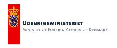 Udenrigsministeriet_logo_v2.jpg
