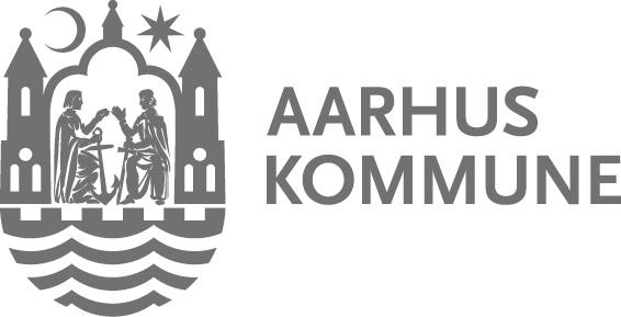 Copy of Aarhus Kommune