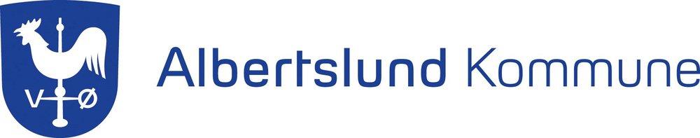 albertslund k_logo_vandret_m-2.jpg